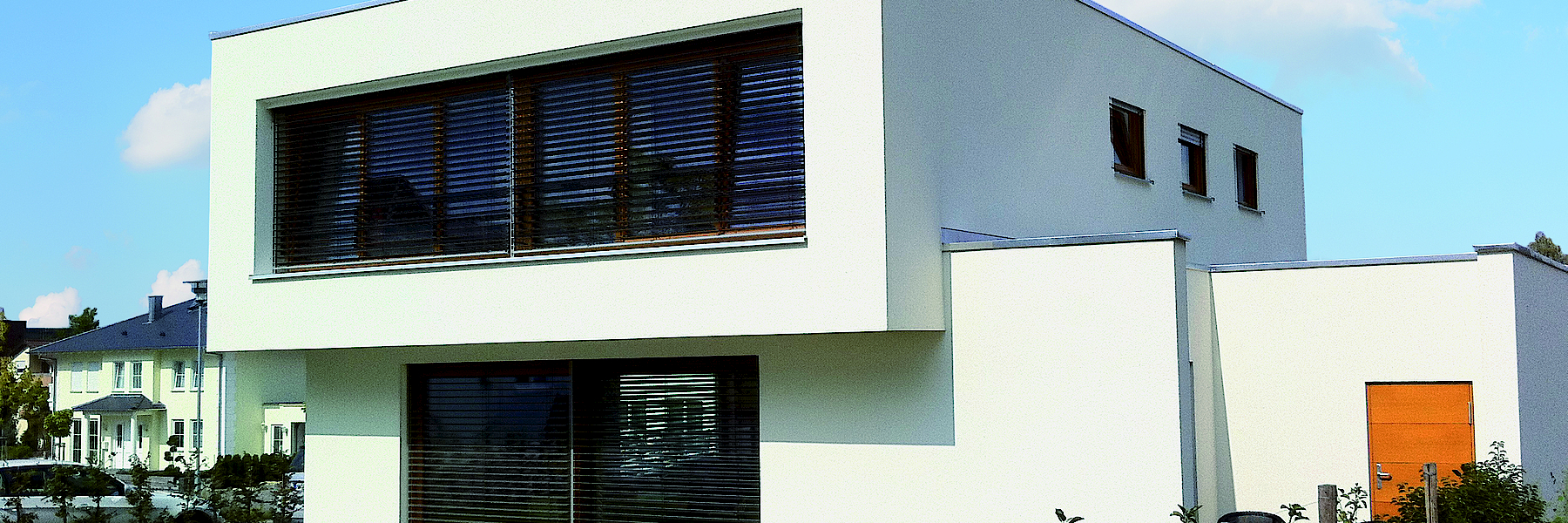 m ller plan bau individuelle architektur familienhausbau industriebau sanierung nordheim. Black Bedroom Furniture Sets. Home Design Ideas